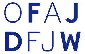 DFJW Logo
